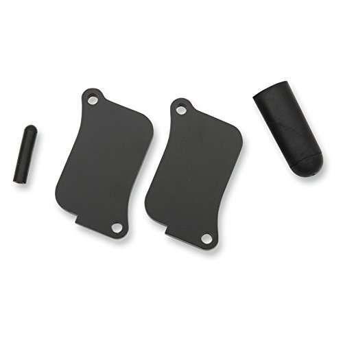 Baron Air Injection Removal Kit for Honda - BA-2561-00