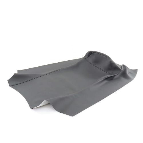 Maxx Replacement Seat Cover - AW100