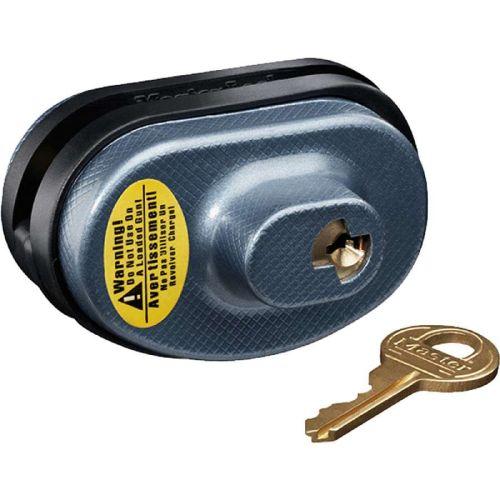 Master Lock Trigger Gun Lock - 90DSPT