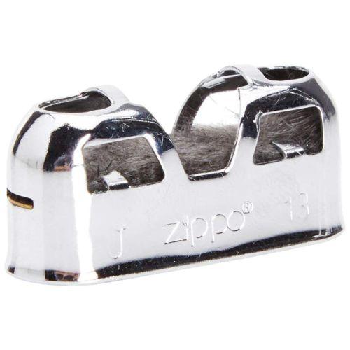 Zippo Hand Warmer Burner - 1BRN