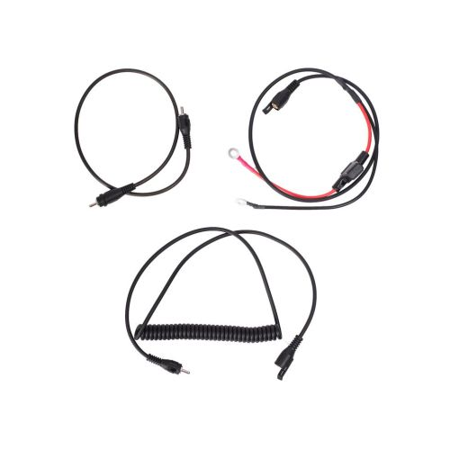 FXR Torque X Replacement Wires with Clips