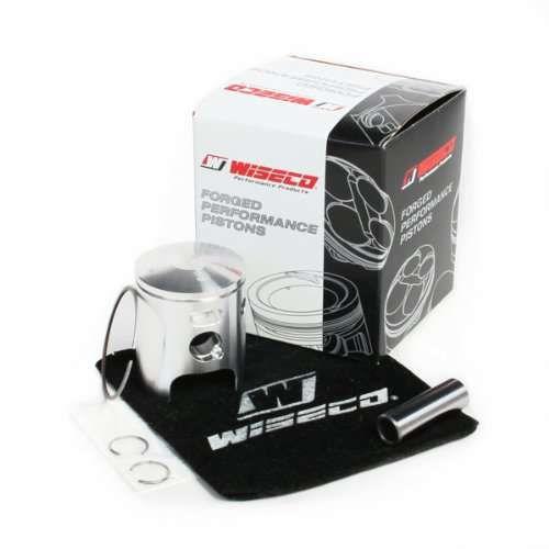 Wiseco Piston Kit KTM - 803M03950