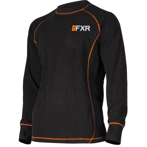 FXR Pyro Thermal Long sleeve