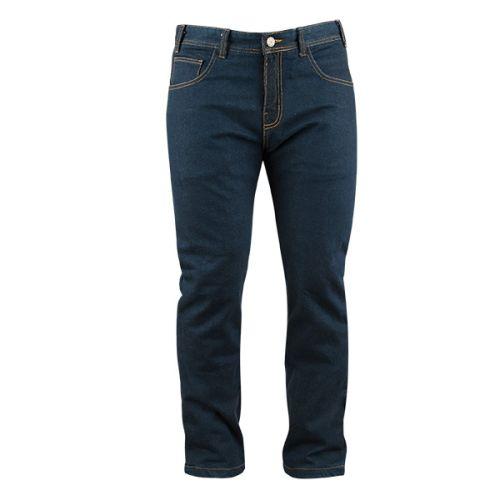 Joe Rocket Highside Jeans