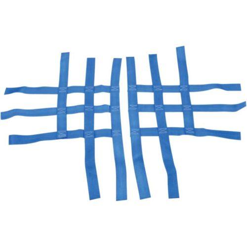 Motorsport Products EZ-Fit Nerf Bar Net