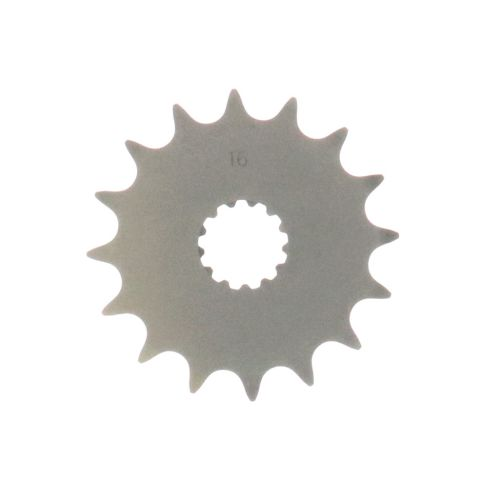 Wolftech Front Drive Sprocket 16T