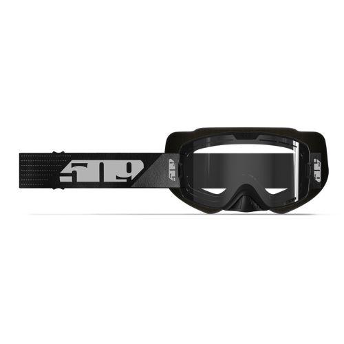 509 Dual Pane Lens Kingpin XL Snow Goggle
