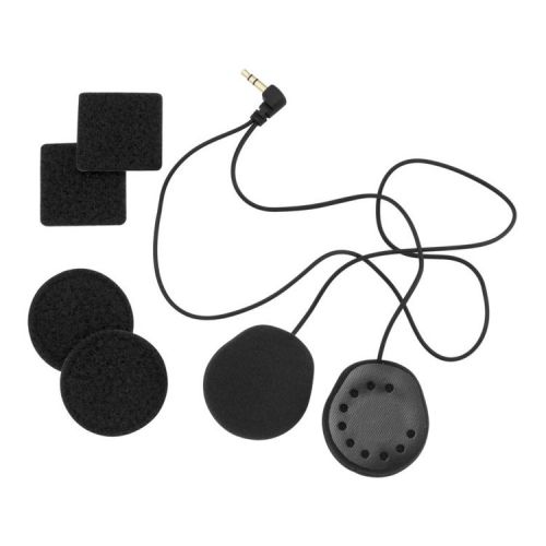 Cardo Systems Replacement Speakers Kit