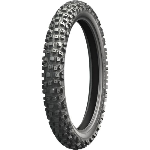 Michelin StarCross 5 Hard Front Tire 90/100-21 - 17767