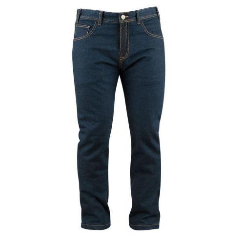 Joe Rocket Ballistic™ Jeans