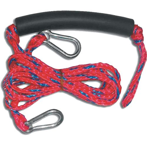 Airhead Tow Harness - AHTH-1