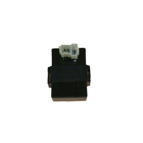MOGO Parts CDI Box 6 Pin (4S) - 08-0116