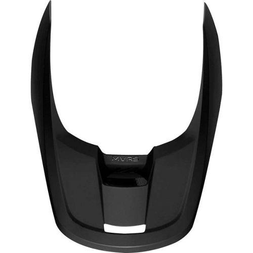 Fox Racing Visor for Youth V1 MX19 Helmet s