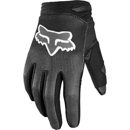 Fox Racing Youth 180 Oktiv Glove