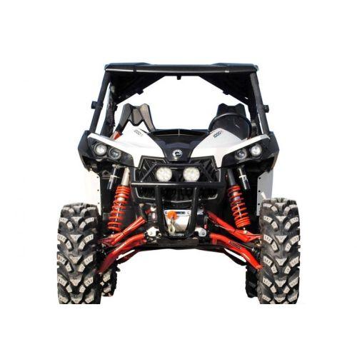 Super ATV Lift Kit - LKCAMAV14