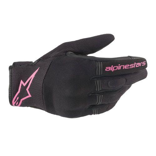Alpinestars Women's Stella Copper Glove