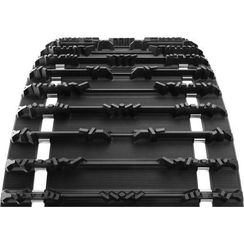 Camso Ripsaw Track 20x154x1.375 - 9089U