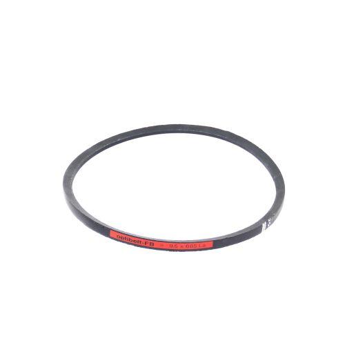 Sports Parts Inc. Fan Belt for Yamaha - K09-304