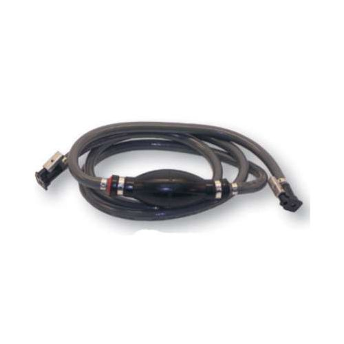 Seachoice Fuel Line Assembly for Johnson/Evinrude - 50-21371