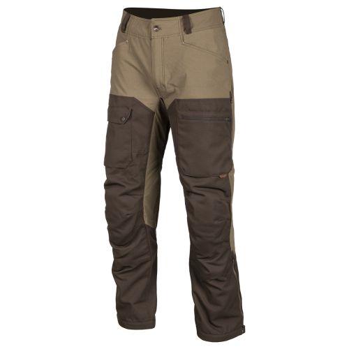 Klim Switchback Cargo Pant