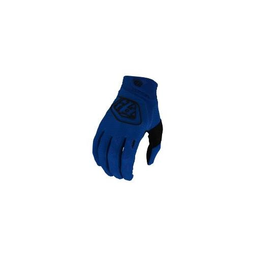 Troy Lee Designs Air Solid MX Gloves