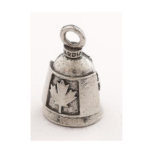 KTC Guardian Bells