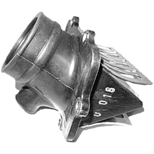 Wolftech Carburetor Intake Boot