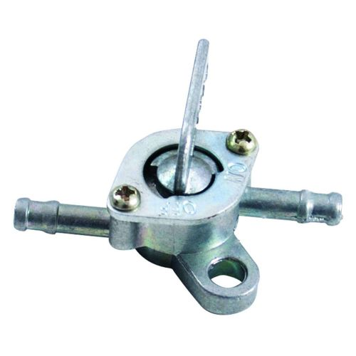 "MOGO Parts Fuel Shutoff 3/16"" (On/Off) - 04-0302"