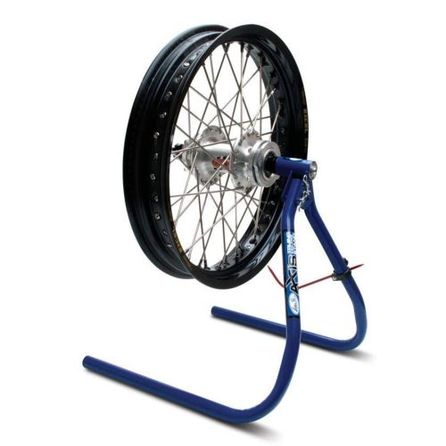 Motion Pro Wheel Truing Stand - 08-0538