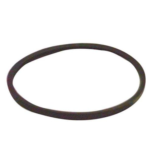 Sports Parts Inc. Water Pump Belt for John Deere - 09-304