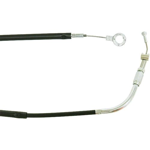Sports Parts Inc. Park Brake Cable - SM-05247