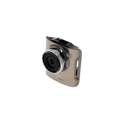 A.I.R. Dash Cam DC001
