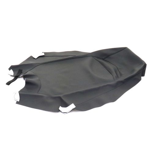 Maxx Replacement Seat Cover - AW194