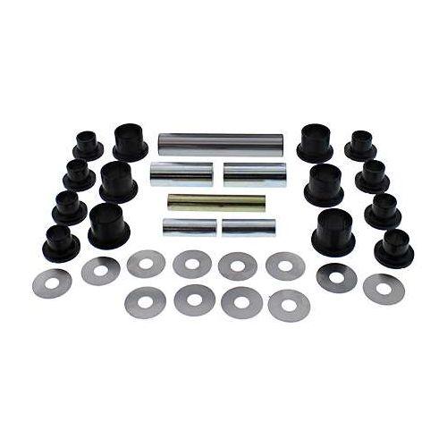All Balls A-Arm Bushing Kit, Rear - 50-1182