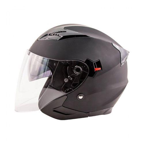 Zox Journey Street Helmet