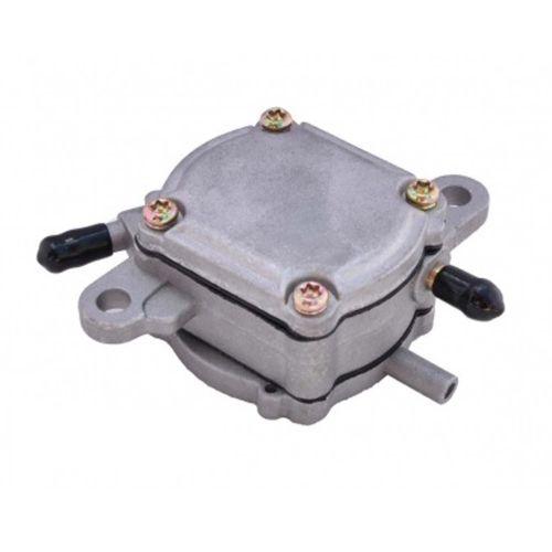 MOGO Parts Vacuum Fuel Pump, 3-Line - 08-0600