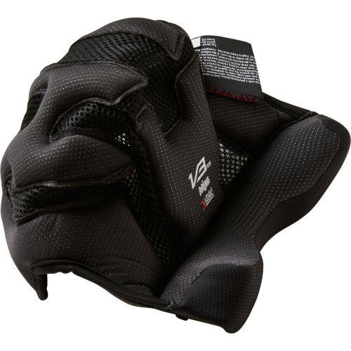 Fox Racing V3 RS MIPS Comfort Liner