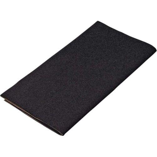 Drag Specialties Seat/Saddlebag/Trunk Lining Material