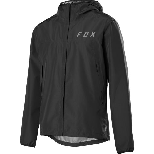 Fox Racing Ranger 2.5L Rain Jacket
