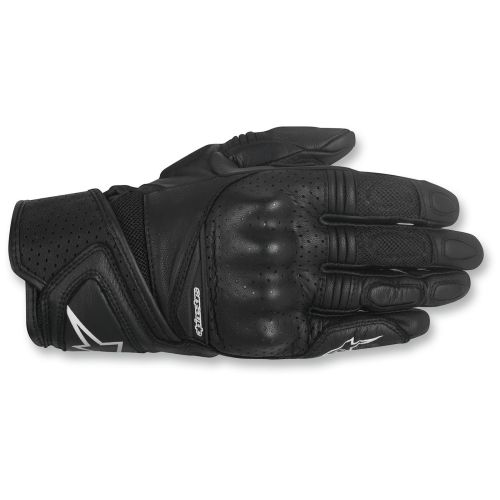 Alpinestars Women's Stella Baika Glove