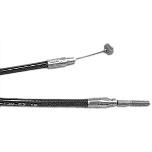 Sports Parts Inc. Brake Cable - 05-138-62