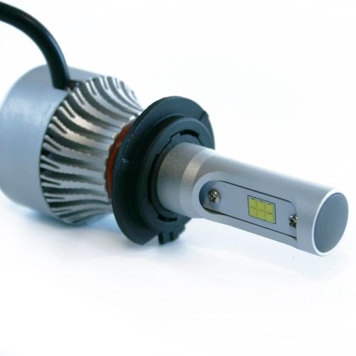 ODX LED S6 Series Bulb H7