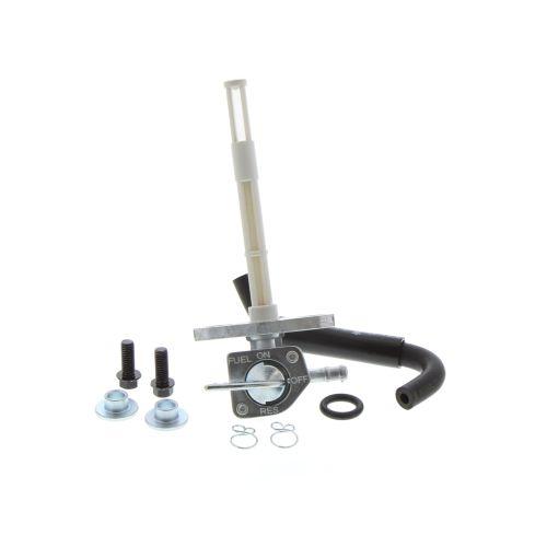 Fuel Star Valve Kit for Honda- FS101-0108