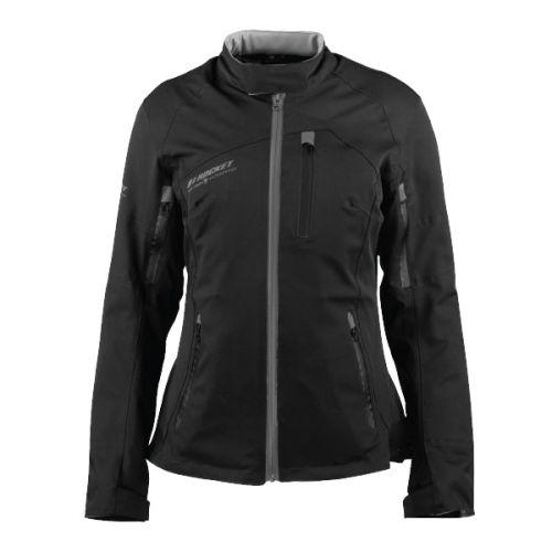 Joe Rocket Women's Pacifica™ Textile Jacket