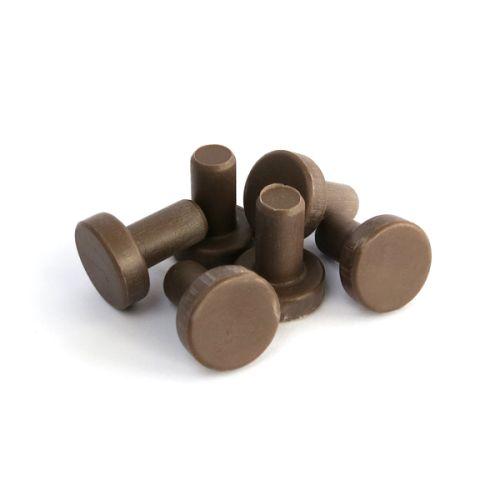 EPI Perfomance Primary Clutch Button Kit for Polaris - WE210146