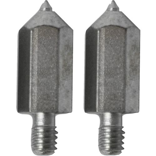 Straightline Performance Ice Scratcher Replacement Tips