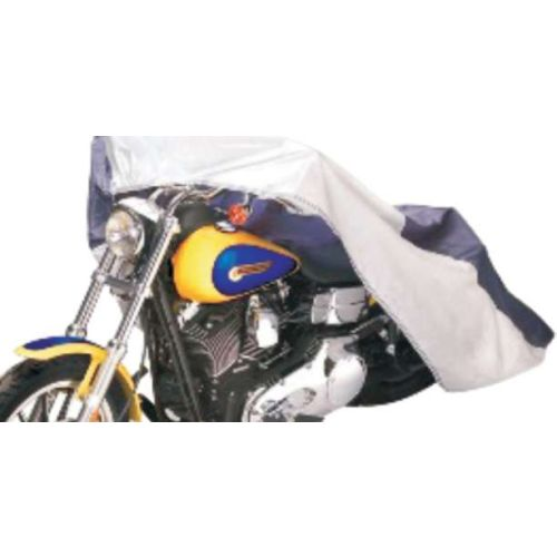 Ignition Motorcycle Cover