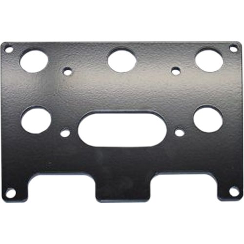 KFI Products Winch Mount - 100335