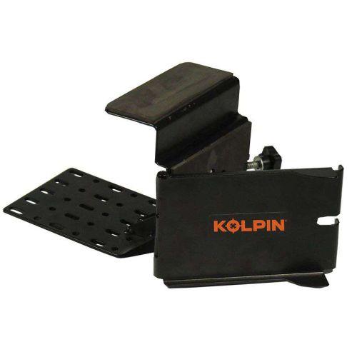 Kolpin Chain Saw Press® II - 20044