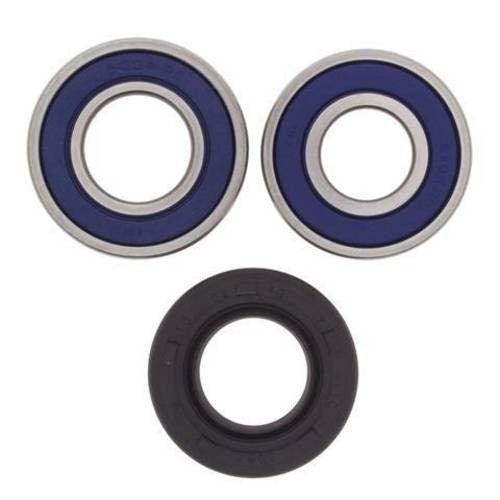 All Balls Wheel Bearing Kit - 25-1088